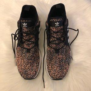 New adidas X PLR men's Shoes